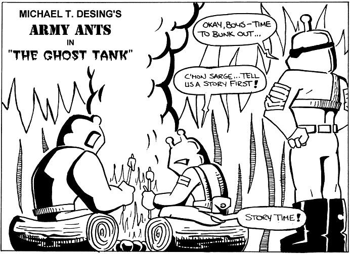 Ghost Tank 01