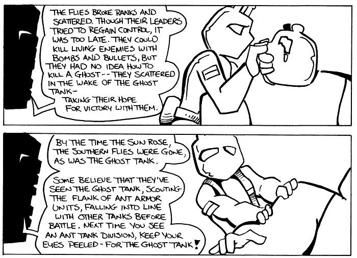 Ghost Tank 07